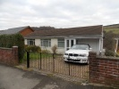 4 bed Detached home for sale in Church Street, Ynysybwl...