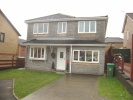 5 bedroom Detached home for sale in Birch Crescent...