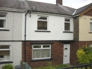 3 bedroom Terraced home in Church Street, Ynysybwl...