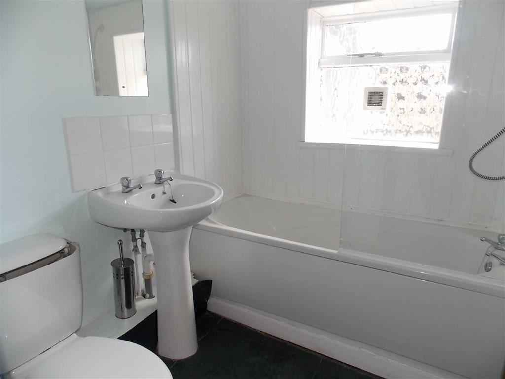 Bathroom./WC