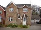 4 bedroom Detached home for sale in Heol Lodwig, Pontypridd