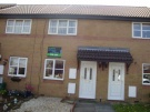 2 bedroom Terraced property to rent in Caer Geddi, Foxfields...