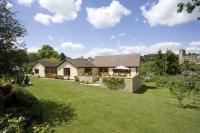 4 bedroom Detached home in Blockley, Gloucestershire