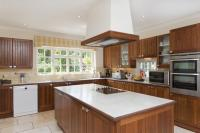 6 bed Detached property for sale in Inkberrow...