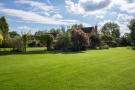 4 bed Plot for sale in Kings Coughton...