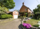 4 bed Village House for sale in Welford On Avon...