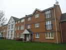 2 bedroom Apartment in Moorhen Close...