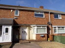 Paterson Place Terraced house to rent