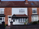 3 bedroom Terraced property for sale in Station Road, Aldridge...