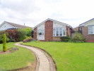 Bungalow for sale in Greenwood Road, Aldridge...