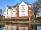 Apartment to rent in Lapwing Close...