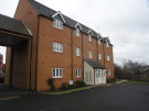 Photo of The Briars, Aldridge, Walsall, WS9