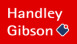 Handley Gibson , Leeds logo