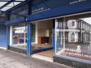 property to rent in Shops 3 & 4