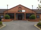 property to rent in Offices