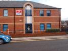 property to rent in 1B & 1C KINGS MEWS, Frances Street, Doncaster, DN1 1JB