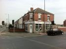 Shop to rent in Askern Road, DN6