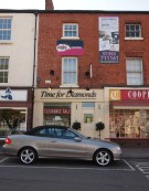 Photo of Market Place,