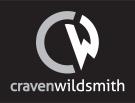 Craven Wildsmith, Doncaster details