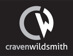 Craven Wildsmith, Doncasterbranch details