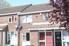 Holmshaw Close Terraced property to rent