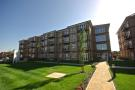 Flat to rent in Worcester Close, London...