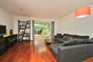 3 bed Detached property in Braybrooke Gardens...