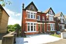 6 bed semi detached property to rent in Knollys Road, London...