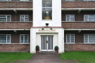 Flat in Anerley Park, London...