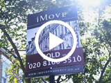 iMove Property, Crystal Palace, London