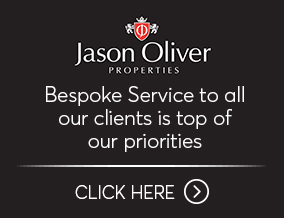 Get brand editions for Jason Oliver Properties, Cockfosters