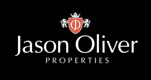 Jason Oliver Properties, Cockfostersbranch details