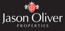 Jason Oliver Properties, Cockfosters