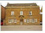 Strutt & Parker - Lettings, Banbury - Commercialbranch details