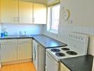1 bedroom Studio flat to rent in Longham Copse, Downswood...