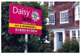 Daisylets Maidstone, Maidstone