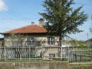 Detached house for sale in Burgas, Sredets