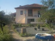 4 bedroom Detached house for sale in Burgas, Fakiya
