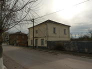 4 bed Detached home in Yambol, Bolyarovo