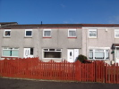3 bed Terraced house in Gemini Grove, Holytown ...
