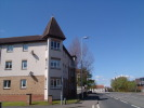 2 bedroom Flat to rent in Lees Court , Coatbridge...