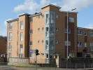 2 bed Flat in Dermontside Close...