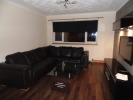3 bed Terraced home in Lauchope Street...