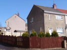 2 bed semi detached property to rent in Swinton Crescent...