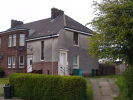 2 bedroom Flat in Willow Crescent...