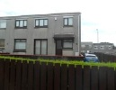 3 bedroom semi detached property to rent in Lauder Court, Kilmarnock...