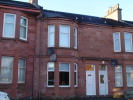 Terraced house to rent in Eglinton Street...