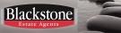 Blackstone, Bournemouth details