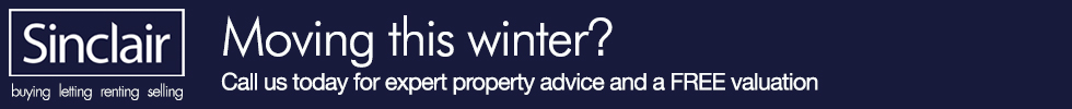 Get brand editions for Sinclair Estate Agents, Sileby