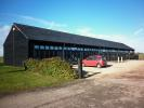 property to rent in Unit A Beckerings Business Park, Lidlington, Bedfordshire, MK43 0RD